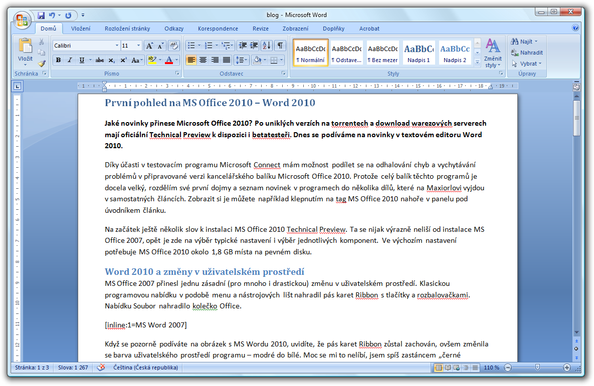 Microsoft Office for sale | eBay