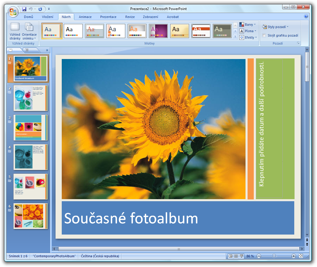Usdgus  Terrific First Glimpse Of Ms Office   Powerpoint   Maxiorelcom With Engaging Microsoft Powerpoint  With Beauteous Narrative Writing For Kids Powerpoint Also Microsoft Powerpoint Video In Addition Powerpoint Presentations On Different Topics And Powerpoint Usa As Well As Powerpoint Job Interview Additionally Powerpoint Presentation On Environmental Pollution From Maxiorelcom With Usdgus  Engaging First Glimpse Of Ms Office   Powerpoint   Maxiorelcom With Beauteous Microsoft Powerpoint  And Terrific Narrative Writing For Kids Powerpoint Also Microsoft Powerpoint Video In Addition Powerpoint Presentations On Different Topics From Maxiorelcom