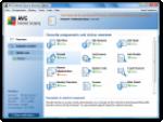 AVG 9.0: faster scanning, smarter firewall, better game support