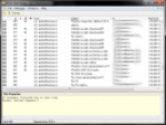 How to open old DBX files without Outlook Express