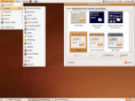 10 tips for just installed Ubuntu Linux