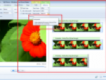 Windows Live Movie Maker Tips - How to Use Multiple Background Music