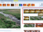 How to Create a Photo Slideshow with Windows Movie Maker