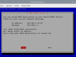 Raspberry Pi as a VPN server with WireGuard and OpenVPN support