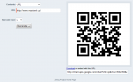 QR Code, Microsoft Tag: Does this mean goodbye to the bar code?