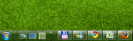 Windows 7 panel in Vista and XP?