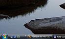 Taskbar Shuffle: change the order of taskbar buttons