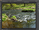 How to prevent Photoshop CS6 from reopening old files