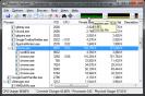 ProcessExplorer: A Better Task Manager