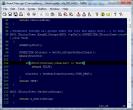 Vim: A Programmer's Editor